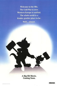 Tom and Jerry - Volume 5 | Bmovies