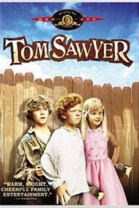 Tom Sawyer | Bmovies