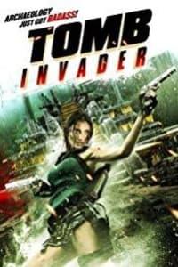 Tomb Invader | Bmovies