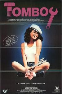 Tomboy (1985) | Bmovies