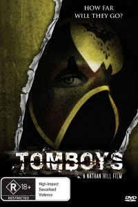 Tomboys | Bmovies