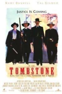 Tombstone   Bmovies