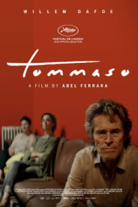 Tommaso | Watch Movies Online