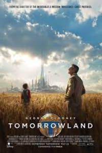 Tomorrowland | Bmovies
