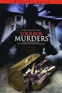 Toolbox Murders   Bmovies