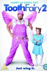 Tooth Fairy 2 | Bmovies