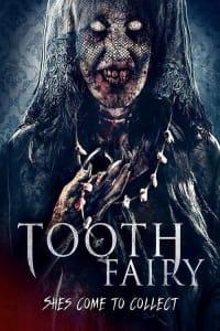 Tooth Fairy | Bmovies