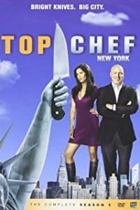 Top Chef - Season 15 | Bmovies