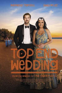 Top End Wedding | Watch Movies Online