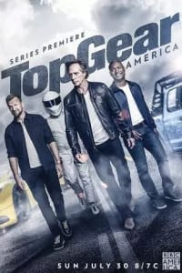 Top Gear America - Season 01 | Bmovies