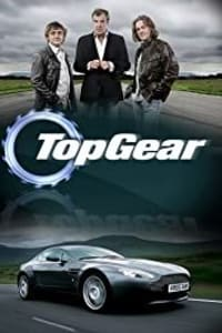 Top Gear - Season 27 | Bmovies