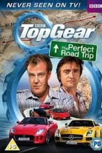 Top Gear: The Perfect Road Trip | Bmovies