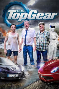Top Gear (UK) - Season 24 | Bmovies