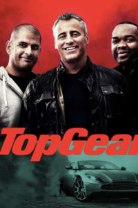 Top Gear (UK) - Season 25 | Bmovies