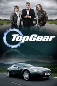 Top Gear (UK) - Season 4 | Watch Movies Online