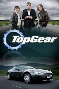Top Gear (UK) - Season 8 | Bmovies