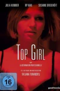 Top Girl | Bmovies