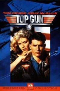 Top Gun | Bmovies