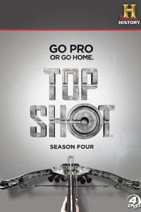 Top Shot - Season 04 | Bmovies
