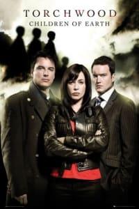 Torchwood - Season 3 | Bmovies