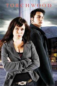 Torchwood - Season 4 | Bmovies