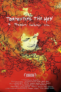 Tormenting the Hen | Bmovies