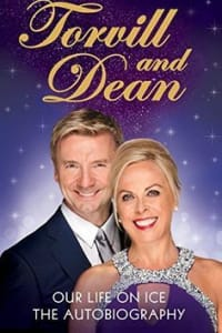 Torvill And Dean | Bmovies