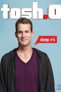 Tosh.0 - Season 02 | Bmovies
