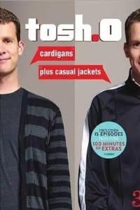 Tosh.0 - Season 03 | Bmovies