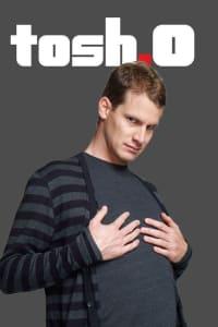 Tosh.0 - Season 8 | Bmovies