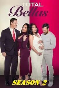 Total Bellas - Season 02   Bmovies