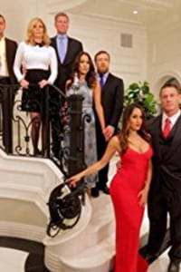 Total Bellas - Season 3 | Bmovies
