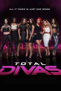 Total Divas - Season 5 | Bmovies