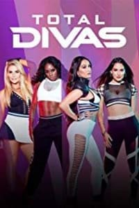 Total Divas - Season 8 | Bmovies