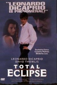 Total Eclipse | Bmovies