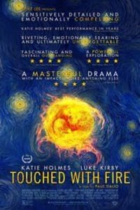 Touched with Fire | Bmovies