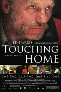 Touching Home | Bmovies