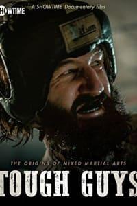 Tough Guys | Bmovies