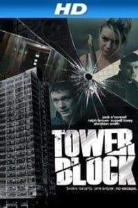 Tower Block | Bmovies