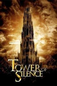 Tower of Silence | Bmovies