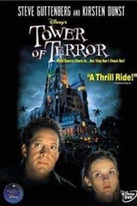 Tower of Terror | Bmovies