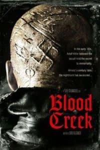 Blood Creek (Town Creek) | Bmovies