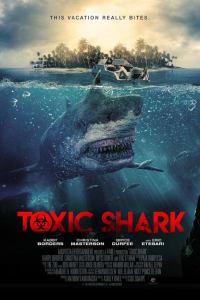 Toxic Shark | Bmovies