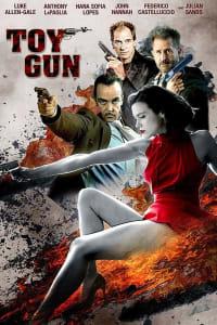 Toy Gun | Bmovies