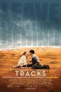 Tracks | Bmovies