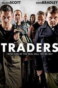 Traders   Bmovies