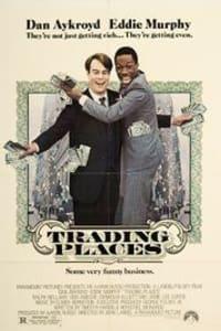Trading Places   Bmovies