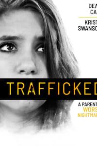 Trafficked | Bmovies