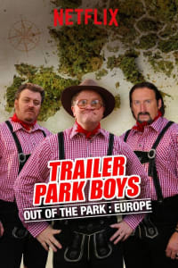 Trailer Park Boys: Out of the Park - Season 1 | Bmovies