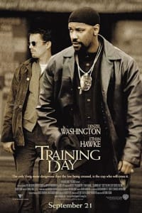 Training Day | Bmovies